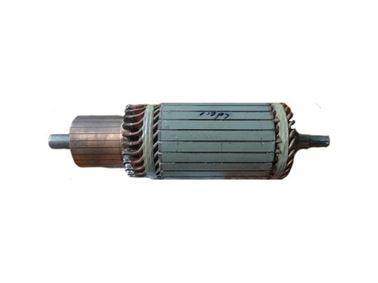 Якорь электродвигателя для лебедок Спрут 24V