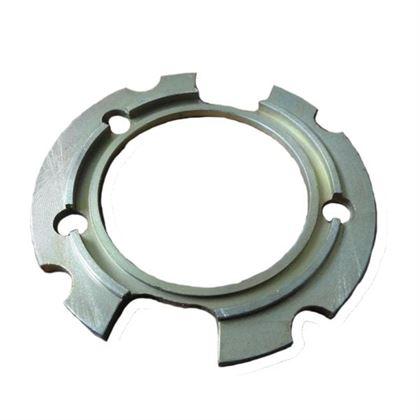 Кольцо дистанционное